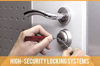 Gallery Locksmith Store Florida City, FL 305-307-5763